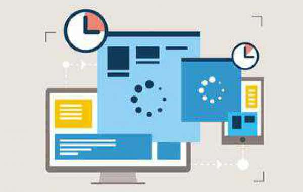 Why professional website design is a smart start-up funding