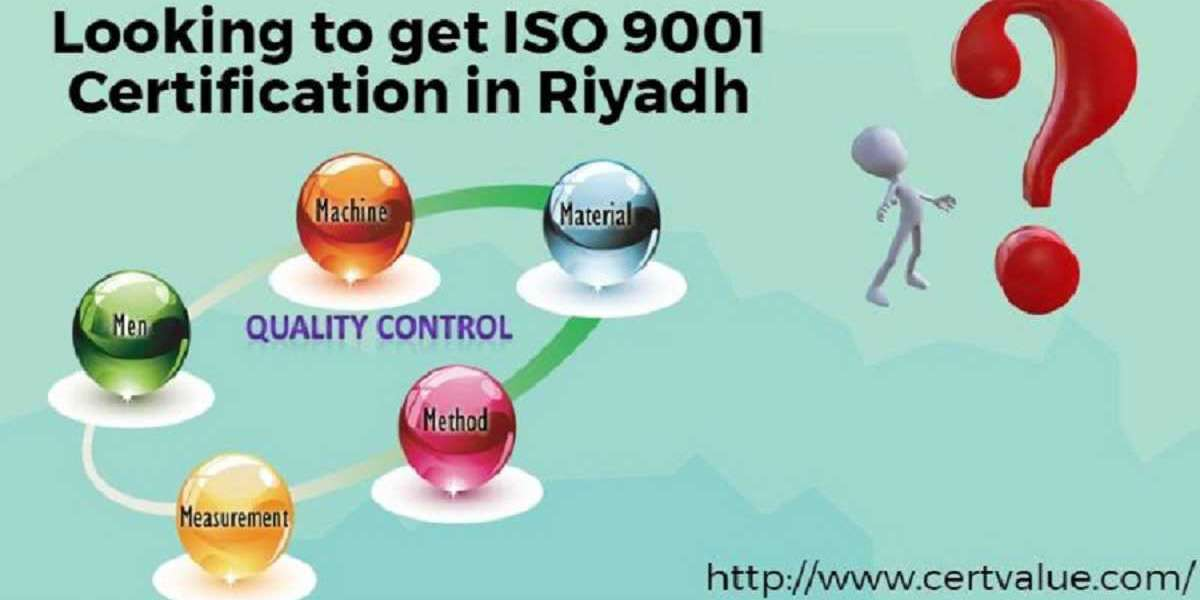 Can ISO 9001 Certification in South Africa be used for machine shops?