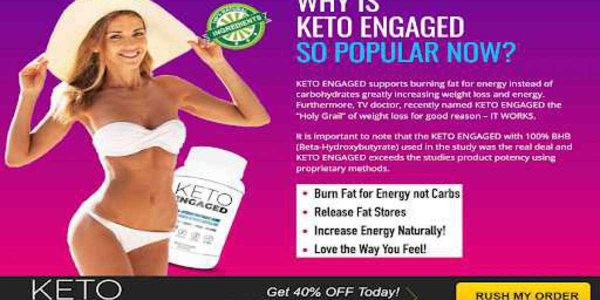 Is Keto Engaged Serum Safe-Working Ingredients-Benefits–Price and Where To Buy