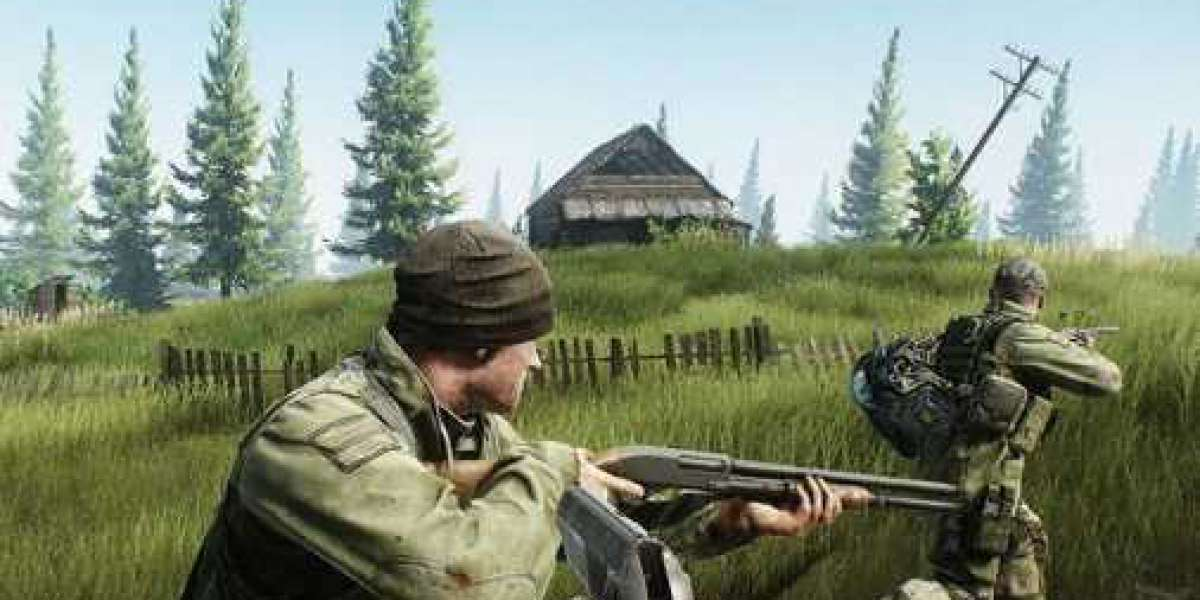 EFT Roubles a decent decision if you will likely