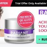 Radiant Theory Cream Review