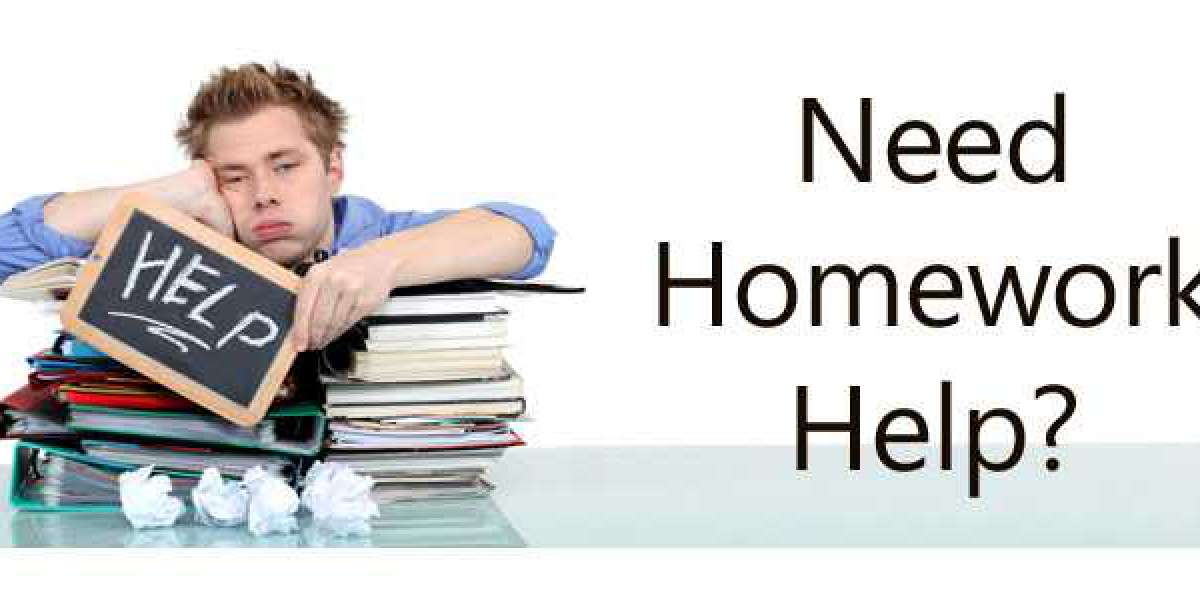 Right Assignment Help solution to Cater Your Need