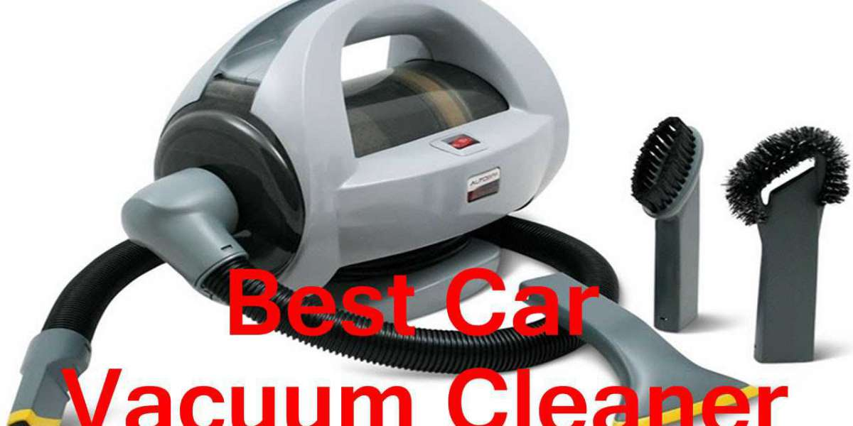 Why it is necessary to read details about vacuum cleaners