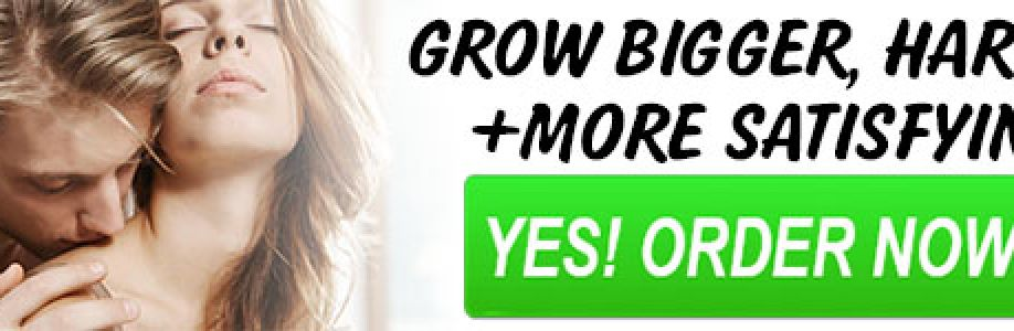 Savage Grow Plus - Get Risk Free Trial @ 100% Only here