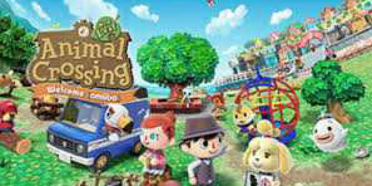 Animal Crossing New Horizons: Best Furniture Collections Available