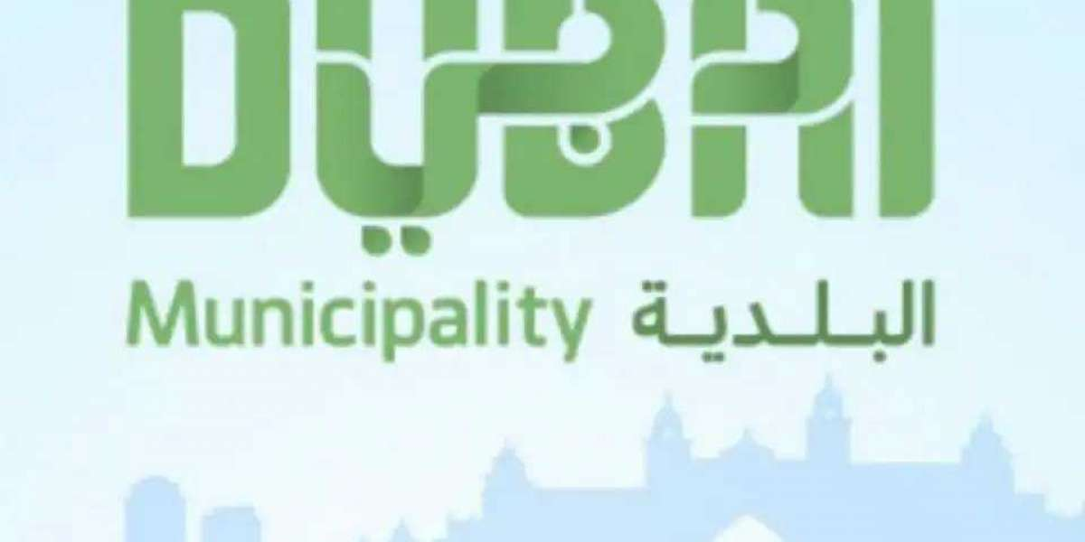 Authority Approvals Services In Dubai