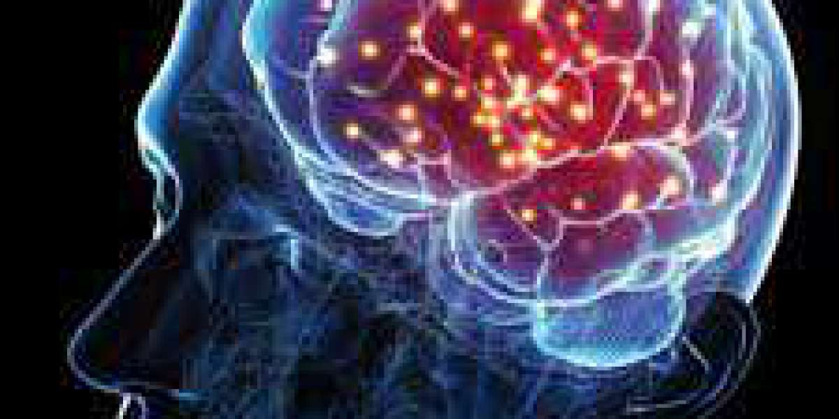 Amazin Brain:-Boost blood flow and oxygenation to the brain
