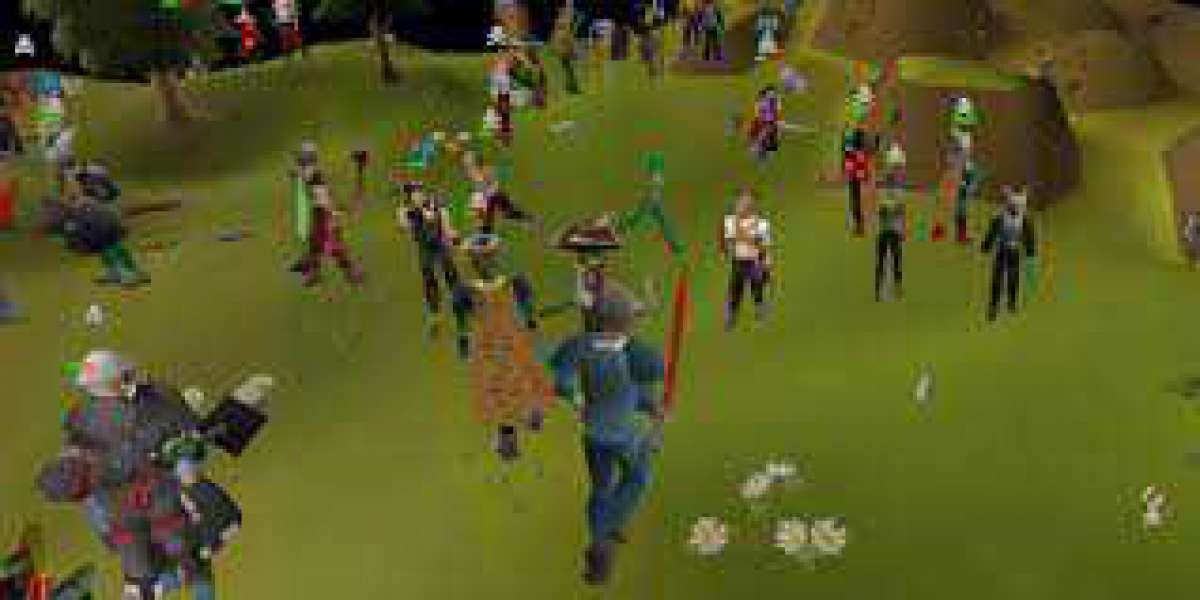 |Achievement }why Farming Is Your Best Ability In Osrs