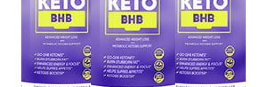 Supreme BHB Keto   Special Offer 2021 - Buy Now