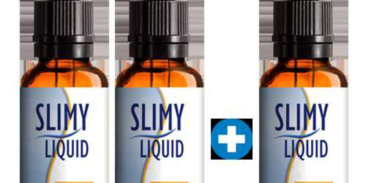 Slimy Liquid Germany Reviews And Where to Buy ??