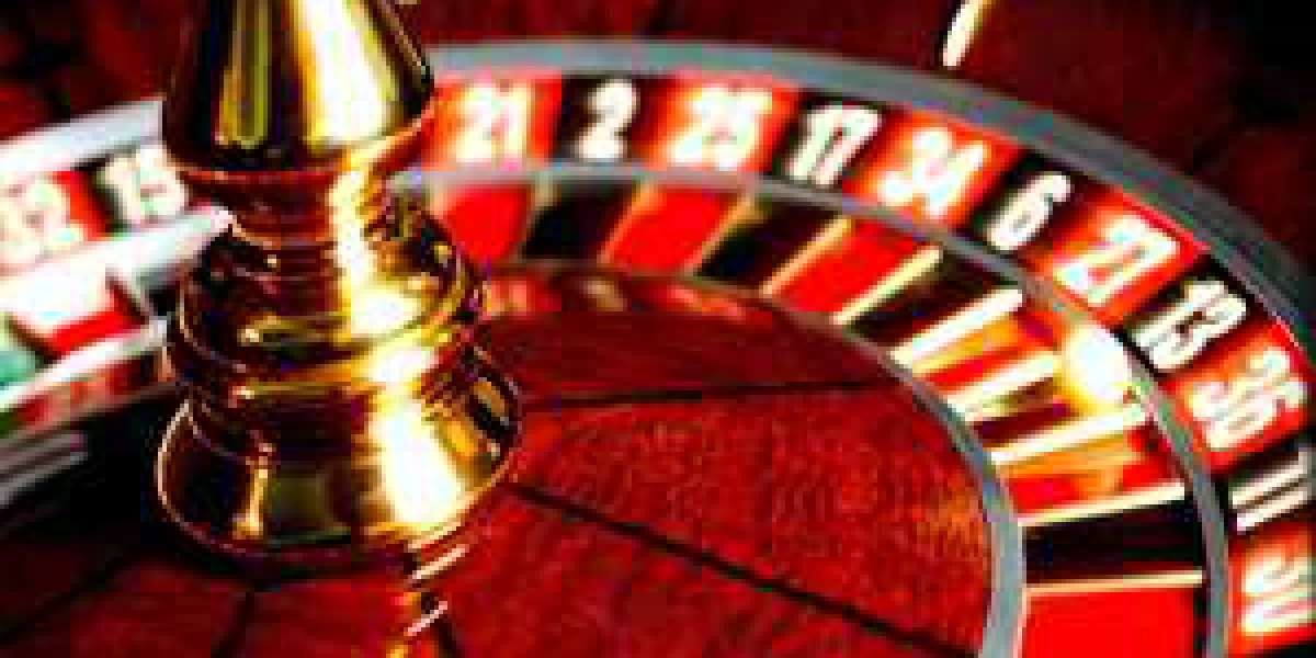 How To Make Best Possible Use Of Slot Indonesia?