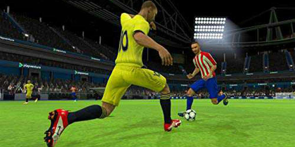 How to get professionalism in virtual sports betting