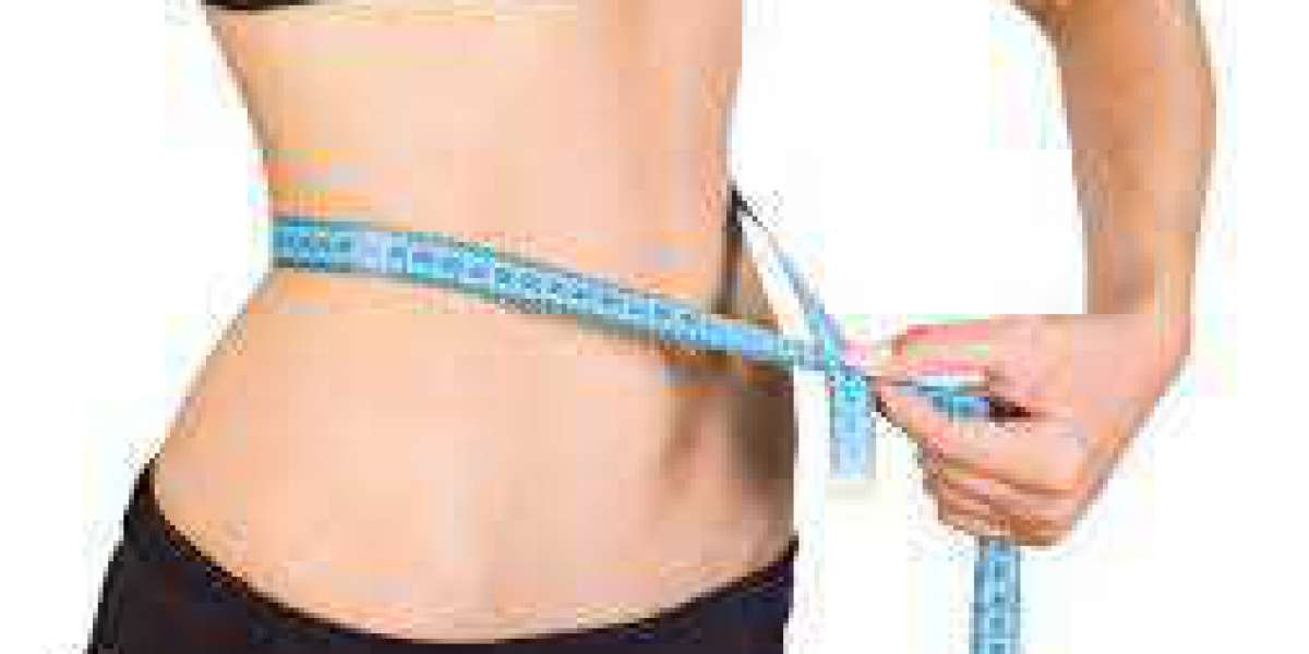 Reduce Belly Fat: Move away from processed foods.