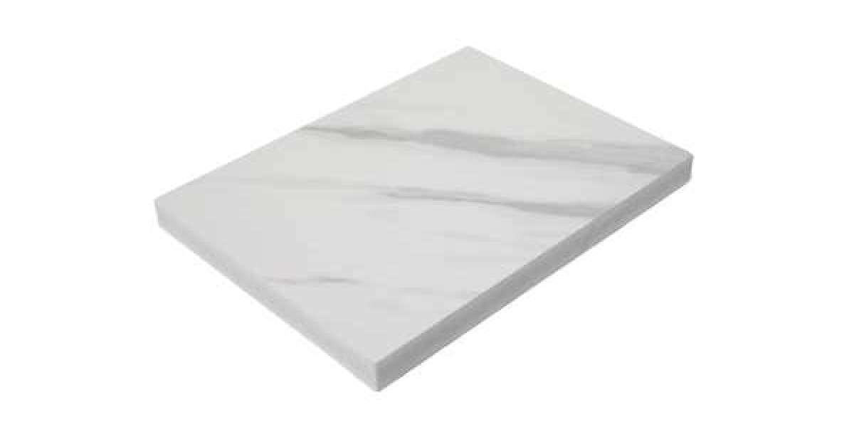 Know PVC Furniture Board Application And Disadvantages
