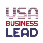usa businessleads