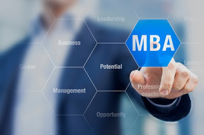 Why Prepare for an MBA Degree?: ext_5472497 — LiveJournal