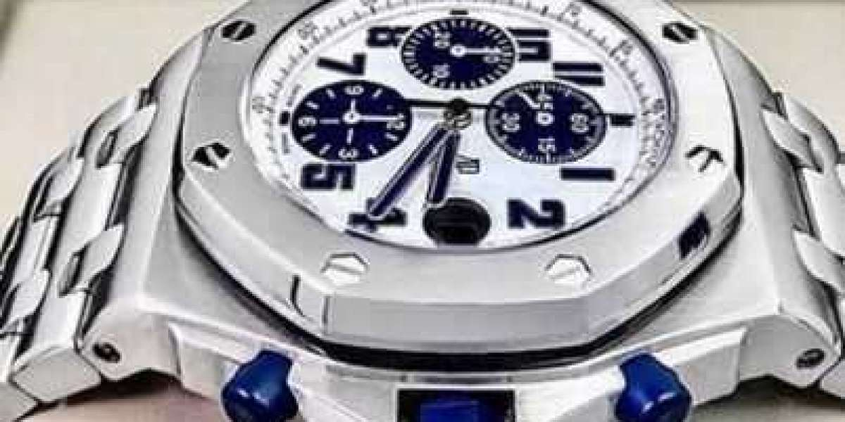 bell & ross br 05 skeleton replica watch high quality