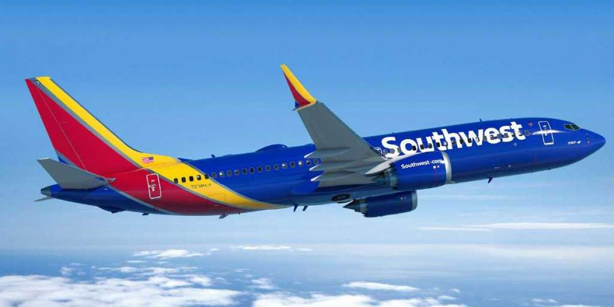 What is Southwest Airlines Check-in Policy?