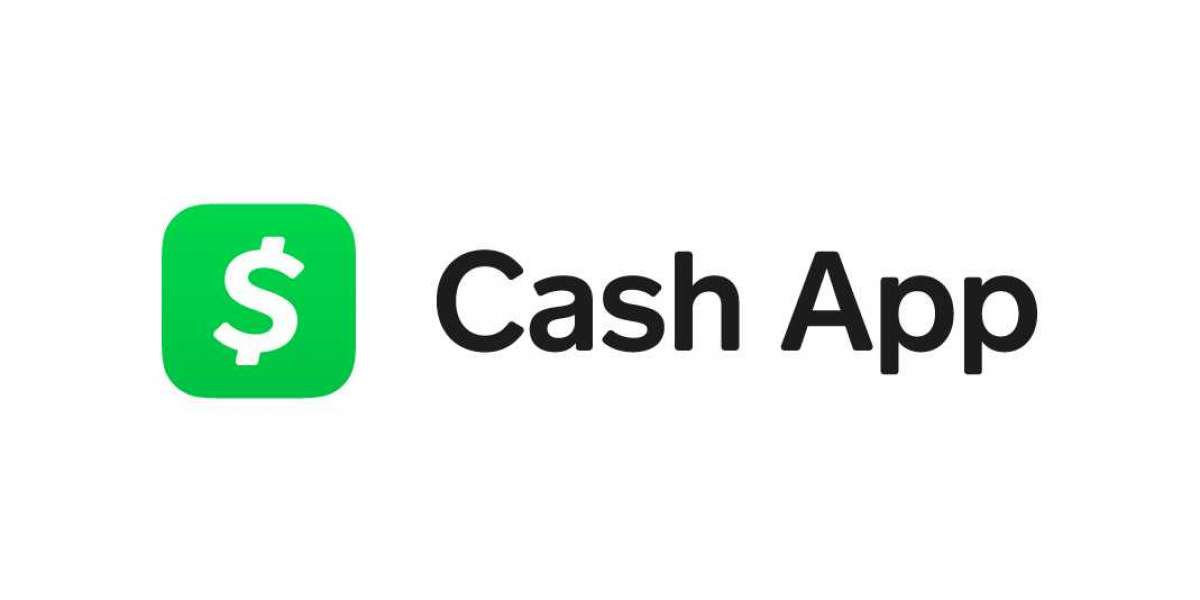 Do you know what happens when you want toUnlock Cash App Account?