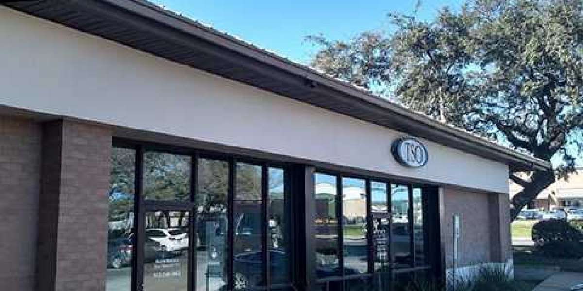 REFURBISH YOUR RESTAURANT WITH THE BEST REMODELING CONTRACTOR IN AUSTIN