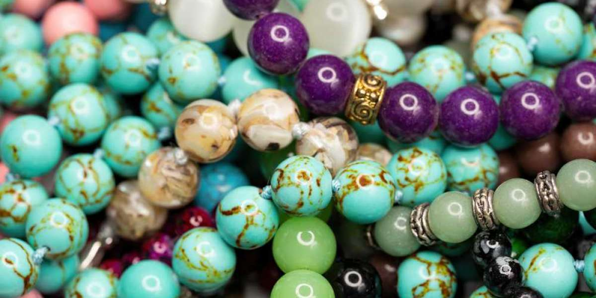 How to Use Prayer Beads for Your Protection and Blessing