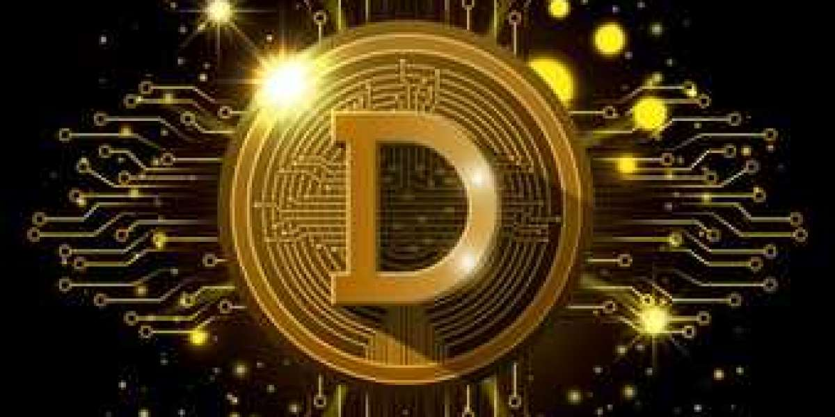 How to Convert Dogecoin to USD easily?
