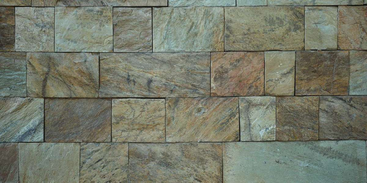 Granite Market - Global Industry Analysis and Forecast 2025