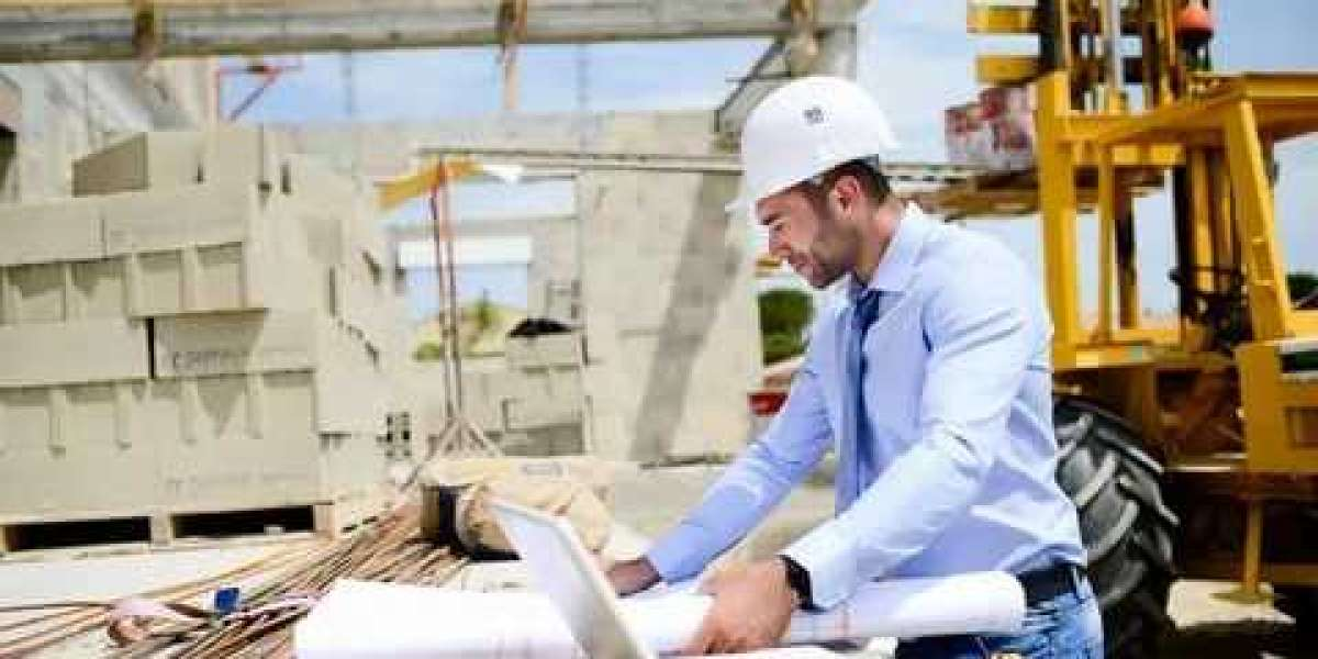 Choosing from Interior Designer and Building Construction in New York