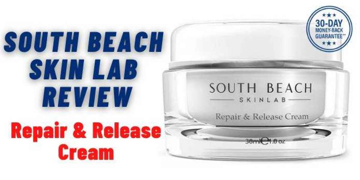 10 Shocking Facts About South Beach Skin Lab!!