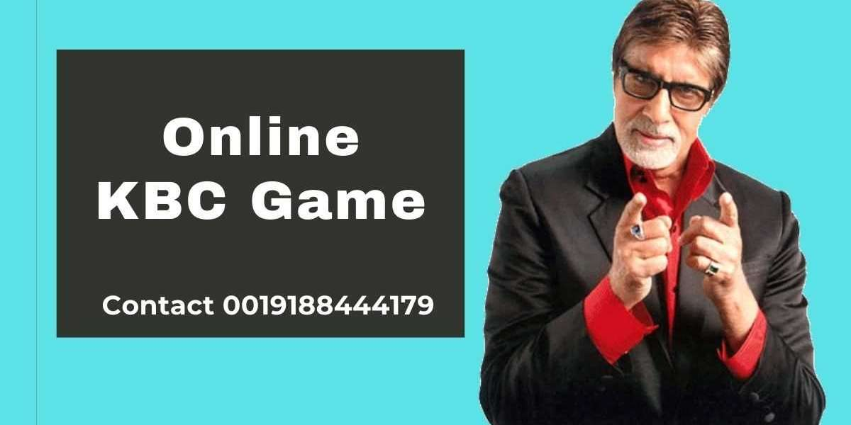 Play All India Whatsapp Imo Lucky Draw and Become Richest Person in Life