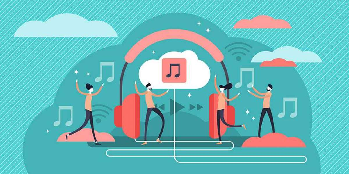 Music Streaming Market 2021 SWOT Analysis, Competitive Landscape and Significant Growth