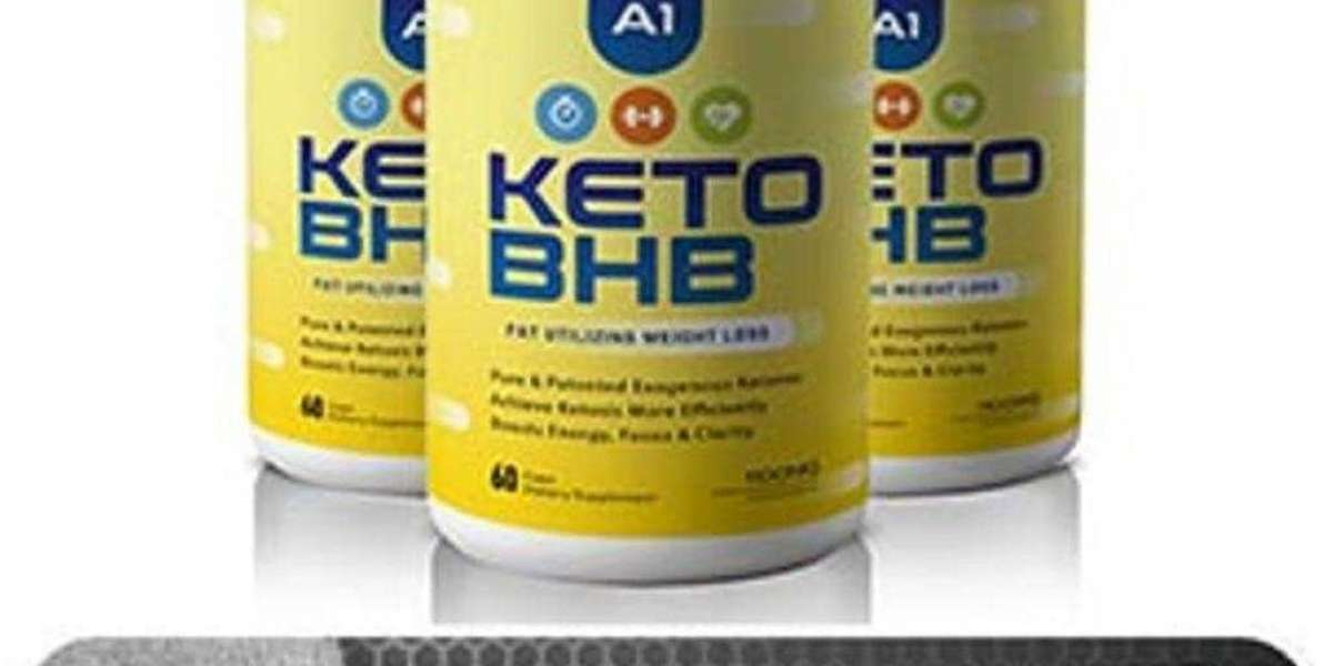 How To Use A1 Keto BHB For Instant Outcomes?