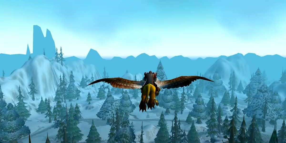 Top Easy Ways to Farm Gold in WoW Burning Crusade Classic