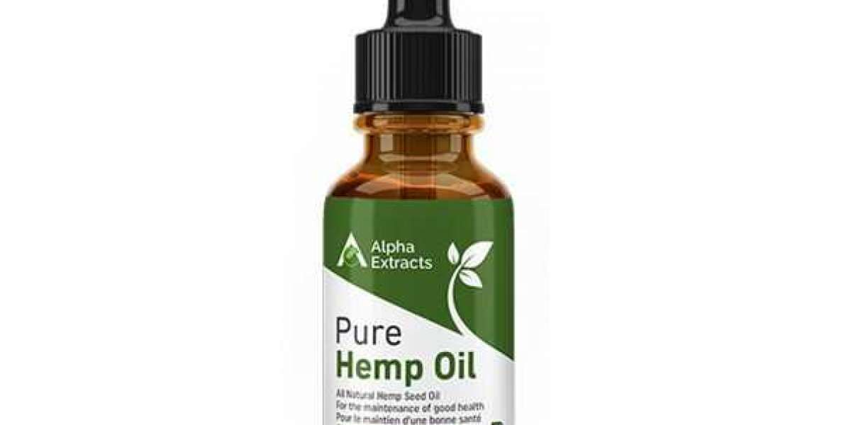 How Might To Take Alpha Extracts Canada?