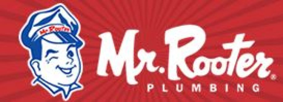 Mr Rooter Plumbing of Youngstown