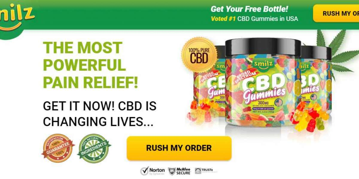 What Are Ryan Kavanaugh CBD Gummies? Also, How It Is Useful For Mental Health?
