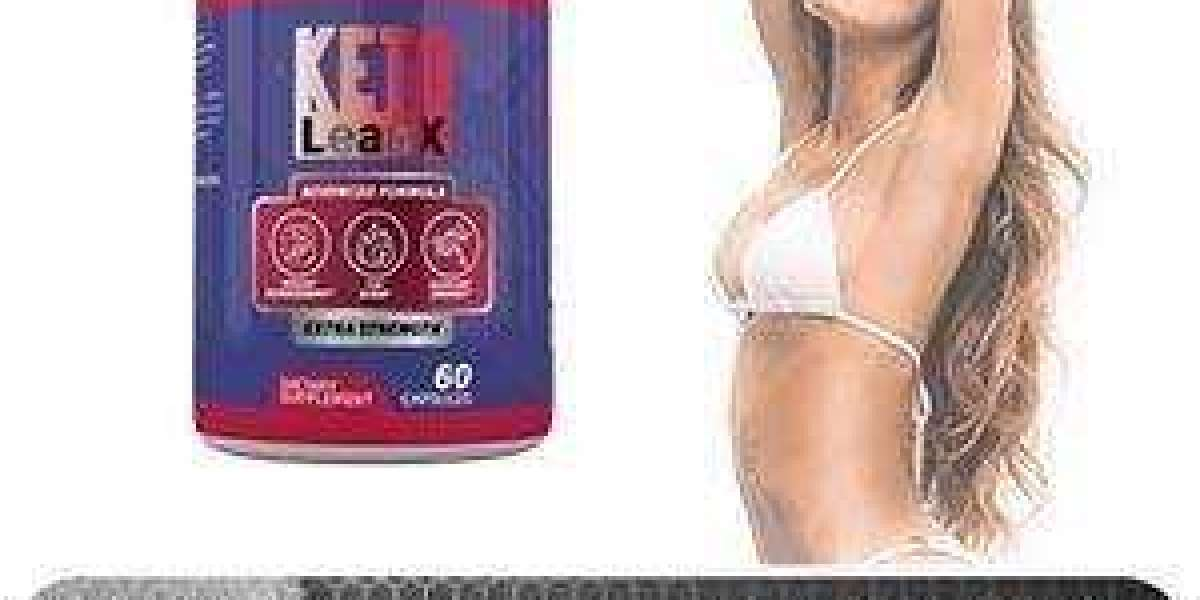 Keto Lean Body Review Diet Pills - Utilize Fat for Energy with Ketosis