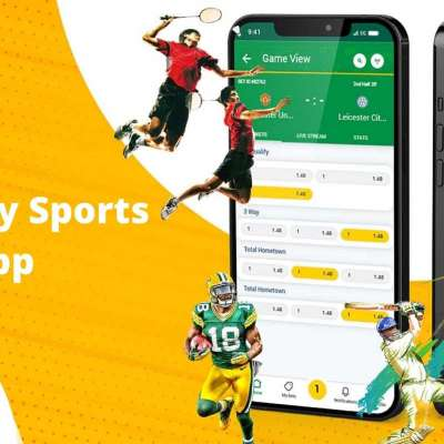 Go Ahead With Fantasy Sports Software Development And Triumph Swiftly Profile Picture