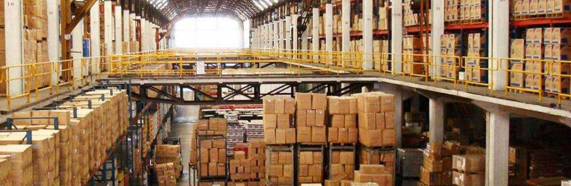 Jal Supply Chain