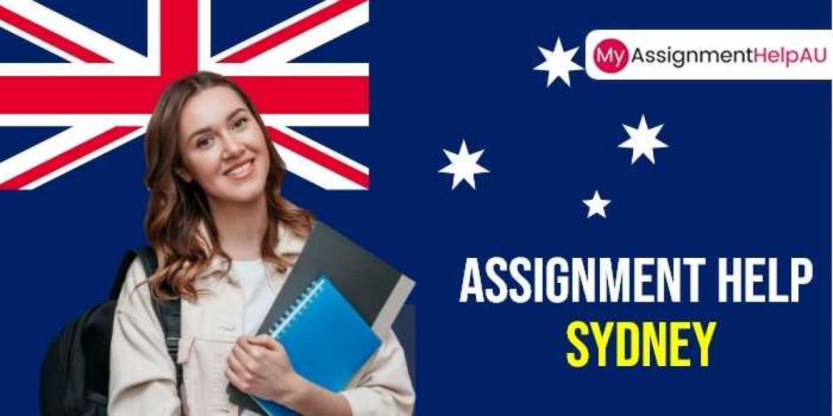 Prominent Features of our Assignment Help Services!