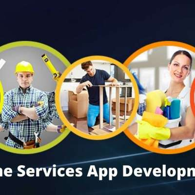 Make A Way With Our Home Services Marketplace App Profile Picture