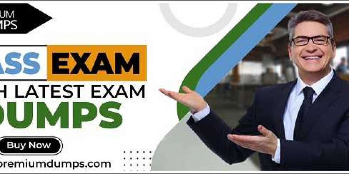 Recommendations CIPS A7 CASE Exam Questions To Pass In First Try