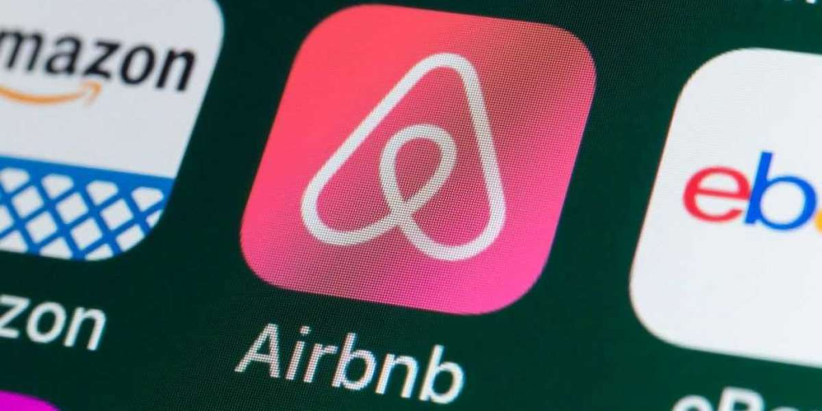 How to develop a vacation rental app like airbnb?