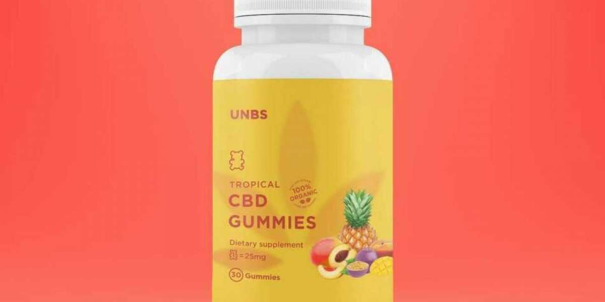 Joint Restore Gummies Reviews – Is Joint Restore Gummies Worth To Buy? Exclusive Offer!