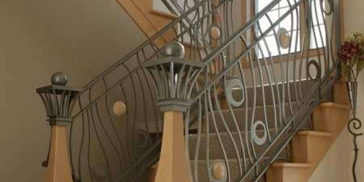 Custom Made Curved Stairlifts